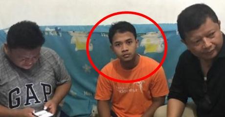 Pemilik Akun @warga_biasa yang Hina Ibu Negara Dicokok, Polisi Dalami Keterlibatan dengan HTI