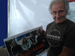 THANK YOU PETE BEST!