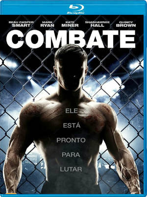 Baixar COMHHGG Combate Dublado e Dual Audio Download