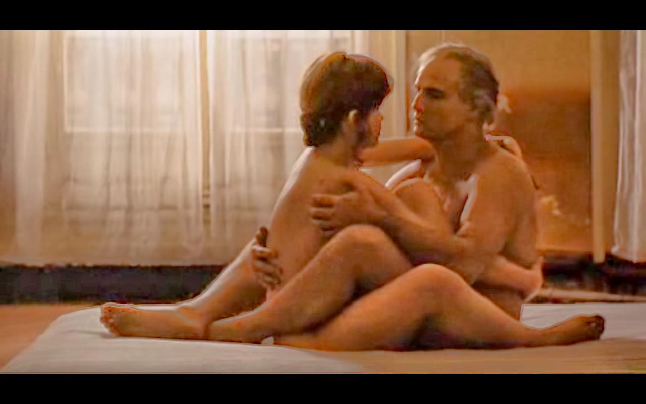 Top ti sexeste film nogensinde - bedste sexfilm og top ti-8565