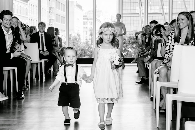 wedding photography manhattan