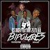 Os Msv Feat. Zizilha - Bipolares (Kuduro) [Download]