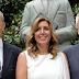 Chaves y Griñán son citados el día 16 de marzo por el caso de los ERE de Andalucía