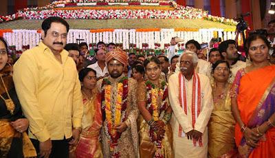 Vijaylakshmi-wedding-decor