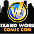Wizard World Adds Four New Events to Their 2019 Roster