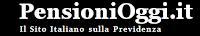 http://www.pensionioggi.it/notizie/previdenza/riforma-pensioni-accordo-su-precoci-e-uscite-flessibili-dai-63-anni-56765767