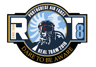 REAL THAW 2016 EXERCISE
