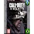 Call Of Duty Ghosts para PS3 Jogo em Mídia Digital