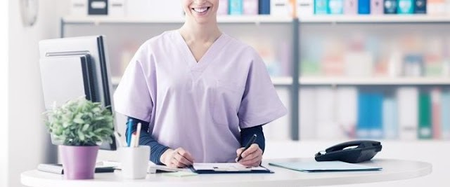 Medical billing services: What are the benefits derived?