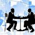 Tips Memilih Jasa Konsultan yang berpengalaman
