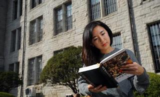 7-universitas-terbaik-di-korea-selatan