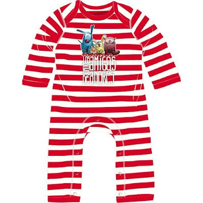 pijama-personalizado
