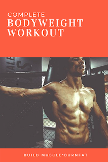 complete-bodyweight-workout