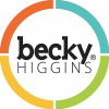 Shop Becky Higgins