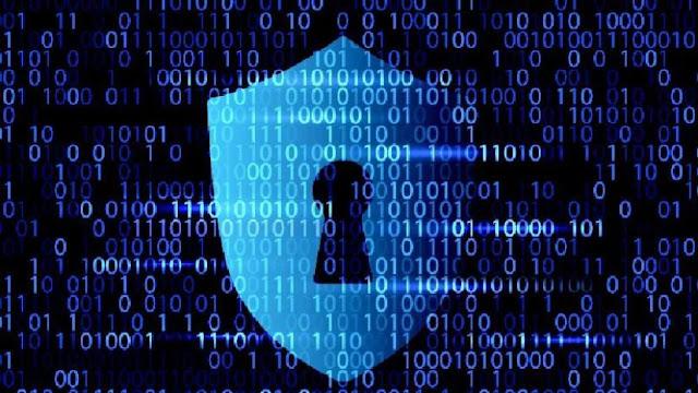 hackeo a bancos asciende a 400 millones de pesos mexicanos