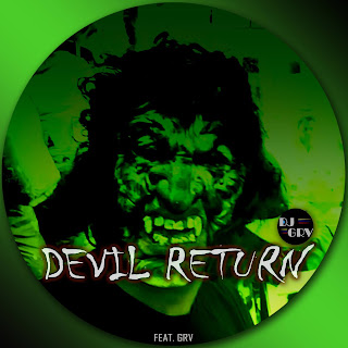 Download-DJ-GRV-Devil-Return-feat-GRV-Official-Music-Indiandjremix