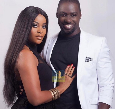 damilola adegbite marriage crash