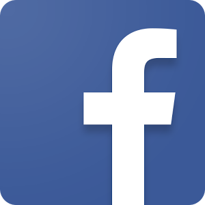 Facebook 84.0.0.20.70 Stable Mod (Messenger Enabled) APK