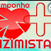 Lançamento da Campanha + 1 Dizimista
