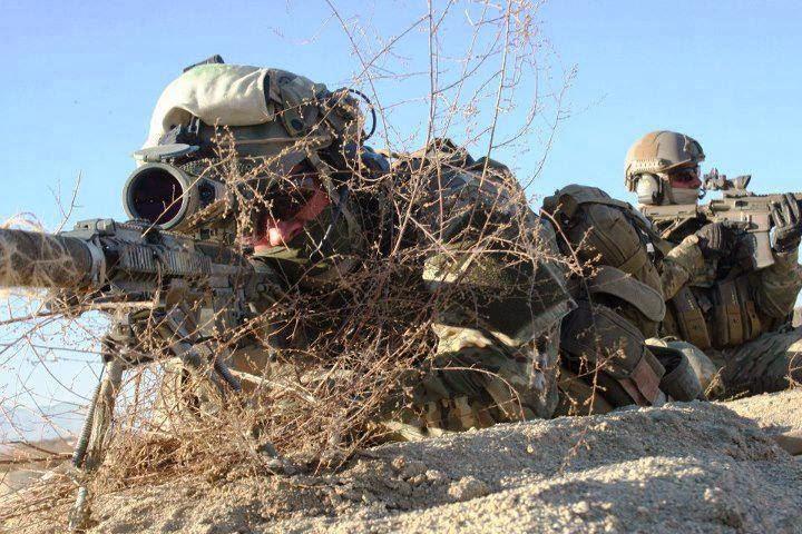 airsoft sniper teamAirsoft Sniper Team