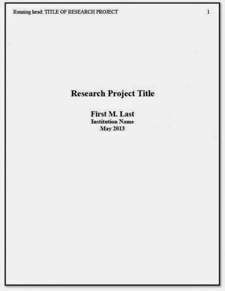 Researchomatic's APA Citation Generator: