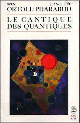 Télécharger Livre Gratuit Le cantique des quantiques - Le monde existe-t-il ? pdf