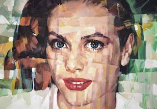 retratos-de-mujeres-estilo-abstracto rostros-de-chicas-lienzos