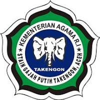 Pendaftaran STAIN Gajah Putih Takengon Aceh Pendaftaran STAIN Gajah Putih Takengon 2019/2020