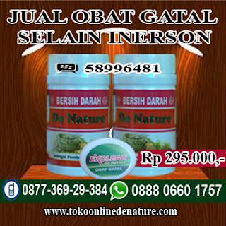 JUAL OBAT GATAL SELAIN INERSON