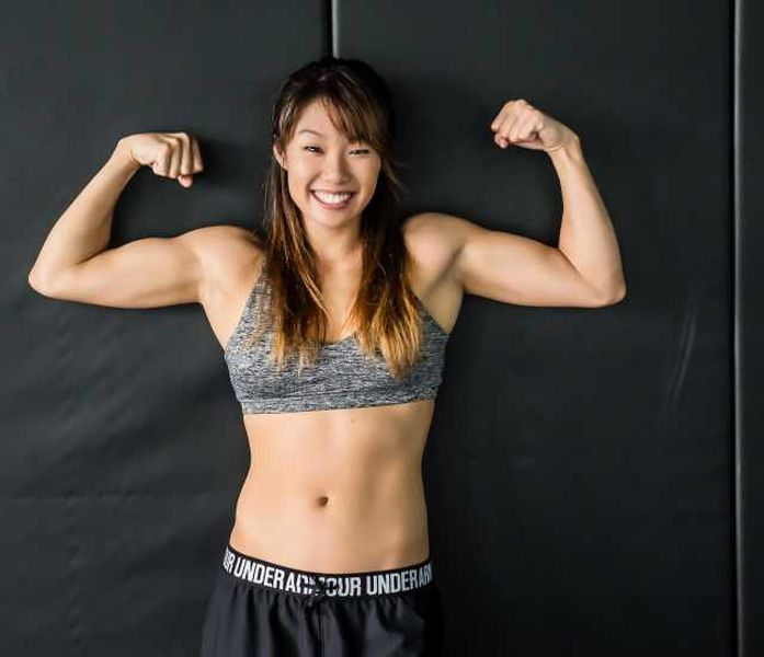 angela lee sexy mma fighter 05