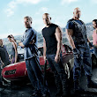 Fast & Furious 6 Written Review