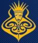 Seleksi Penerimaan Mahasiswa Baru ISBI Tanah Papua Pendaftaran ISBI Tanah Papua 2019/2020 (Institut Seni Budaya Indonesia Tanah Papua)