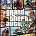 GTA 5 Grand Theft Auto V Torrent