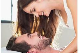 Cara Memuaskan Istri Di Atas Ranjang