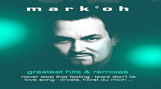 Mark'Oh - Greatest Hits and Remixes @ Radio DJ ONE