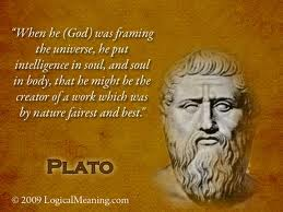 Kata Kata Bijak Filsafat Kuno