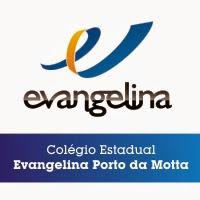 http://profissaohistoria.blogspot.com.br/search/label/C.%20E.%20Evangelina%20Porto%20da%20Motta