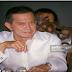 WATCH!  FORMER VP LAUREL: ISINIWALAT ANG 'BAHO' NG AQUINO ADMINISTRATION!
