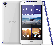 Lollipop Firmware Update For HTC Desire 830 Dual SIM