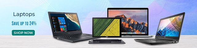 Laptops for less Discount codes