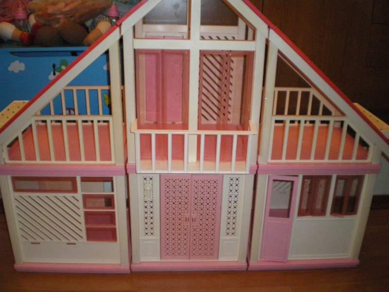 Vasca Da Bagno Barbie Anni 70 : Anni barbie giochi per bambini kijiji annunci di ebay