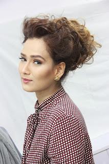 Singer Priyanka Goyat