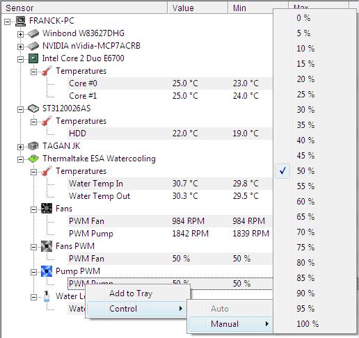 CPUID HWMonitor Pro 1.34 Download Full Version