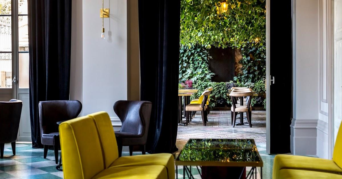 Hotel Suore Roma Centro
