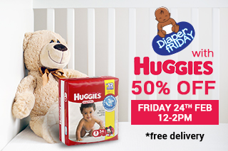 http://c.jumia.io/?a=59&c=9&p=r&E=kkYNyk2M4sk%3d&ckmrdr=https%3A%2F%2Fwww.jumia.co.ke%2Fdiapering%2F&s1=diapers%20friday&utm_source=cake&utm_medium=affiliation&utm_campaign=59&utm_term=diapers friday