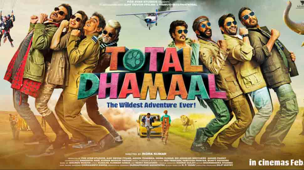 new latest movie download full hd