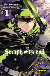 http://www.nuevavalquirias.com/seraph-of-the-end-manga-comprar.html