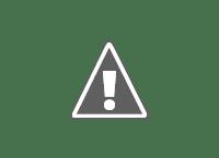 Template Default Blogger Sederhana Responsive