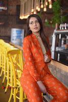 Actress Raashi Khanna Latest Po Shoot Gallery .COM 0001.JPG
