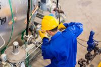 Jovem Aprendiz: Técnico em Elétrica e Técnico em Mecânica